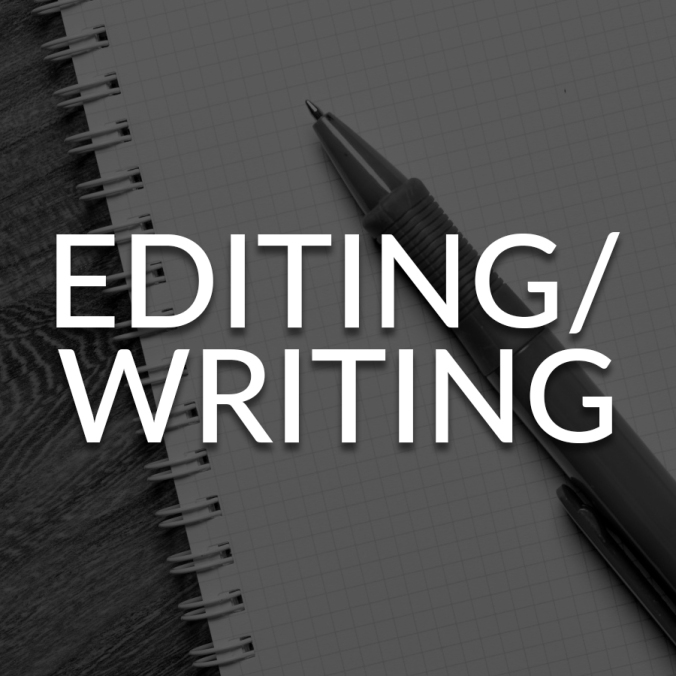 ICON-EditingWriting