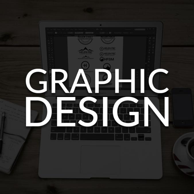ICON-GraphicDesign
