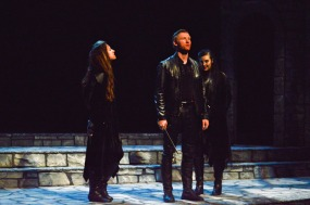 Macbeth-Web-3