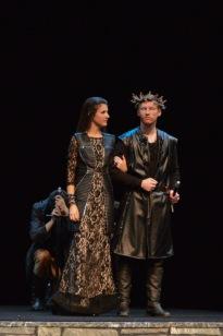 Macbeth-Web-6
