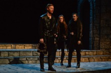Macbeth-Web-8