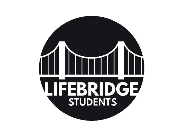 addtosite-lifebridgelogo