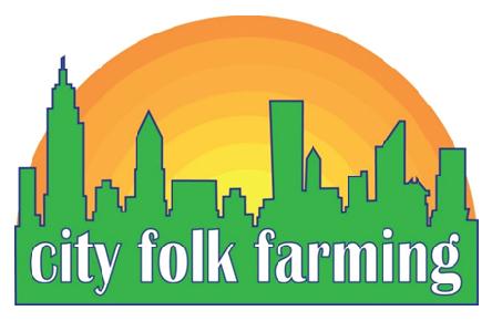 city folk farming