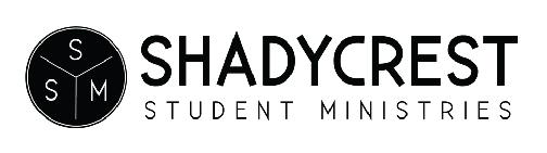 Shadycrest 1