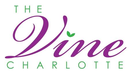 Vine Charlotte