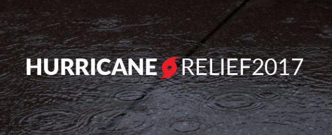 hurricanerelief2017